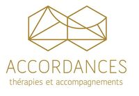 ACCORDANCES